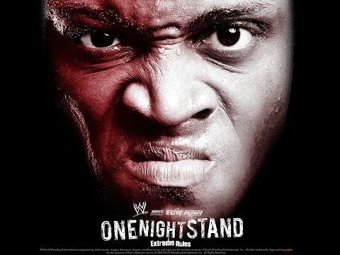 WWE B-PPV reviews: No Way Out 2007 through Armageddon 2007