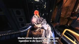 PrimalGames.de : Killer Instict Combo Breaker Pack Trailer
