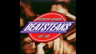 Beatsteaks – 48/49