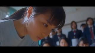 Chihayafuru: Musubi - How to Play Karuta, Recruitment Scene | Japanese Movie Clips 2018 HD#4