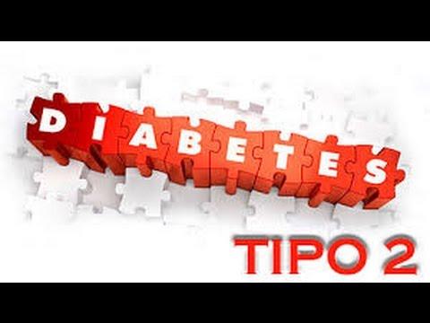 Diabetes mellitus dependente de insulina reduz açúcar