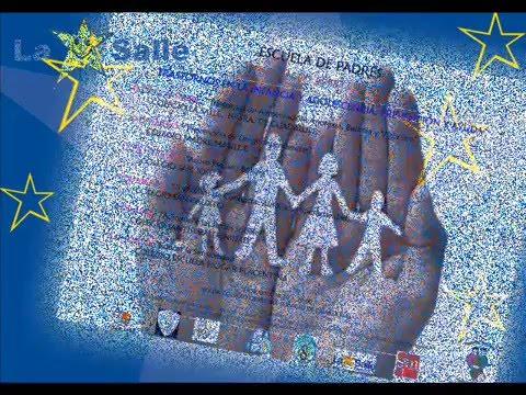 Video Youtube LA SALLE-NTRA.SRA.DE GUADALUPE