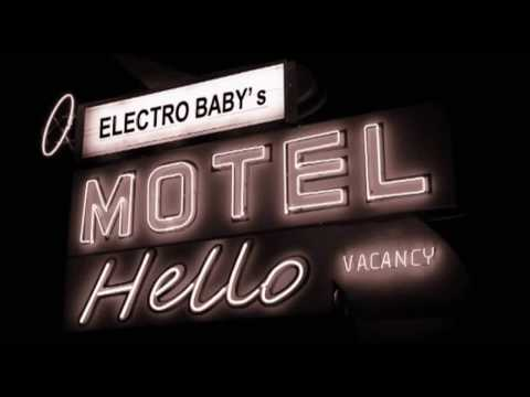 ELECTRO BABY - Motel Hell