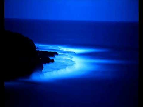 Chaser - Blue Planet