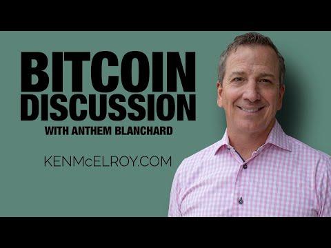 Kaip gauti bitcoin donorystę