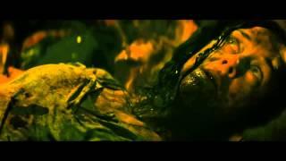 The Colony TRAILER HD 2013 HORROR SCI FI THRILLER MOVIE