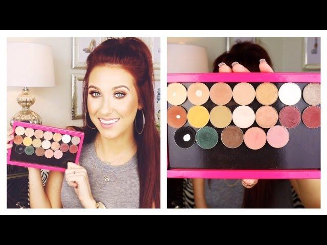 Top-makeup-geek-eyeshadows