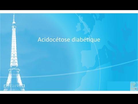 Œdème maculaire diabétique