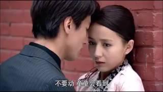 MV 恋恋不忘 第 Loving, Never Forgetting