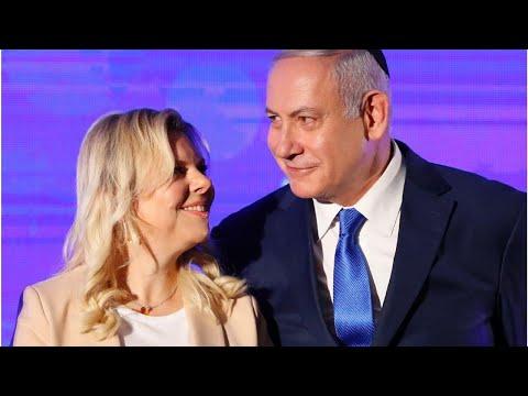 Sara Netanyahu grilled on new fraud allegation - babanews