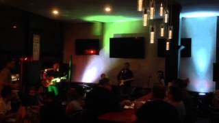 John Pippus Band