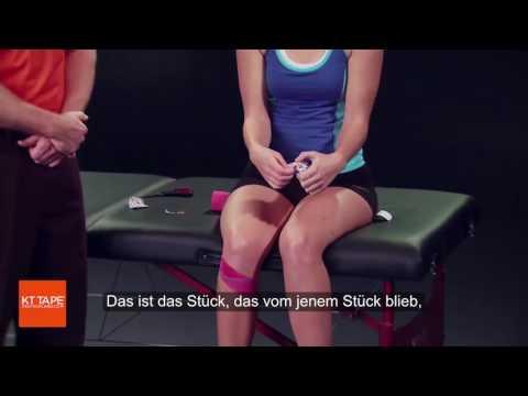 Notfallbehandlung der zervikalen degenerativen Bandscheibenerkrankungen