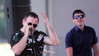 Romik Avetisyan & KARENCHIK - Сводишь с ума /NEW 2015/