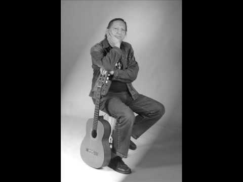 Milan Buričin - Erotický kytarový ploužák