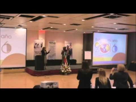 International Networkers Team - 4Life - Juana Zamora - Guinea Ecuatorial