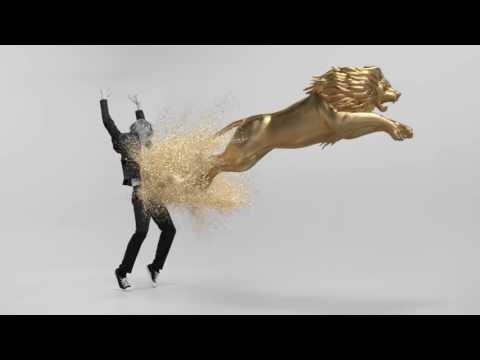 Paco Rabanne Commercial for Paco Rabanne 1 Million, and Paco Rabanne Lady Million (2017 - present) (Television Commercial)