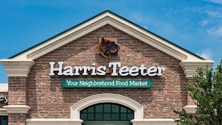 9 Things Only Southerners Know About Harris Teeter | Southern Living