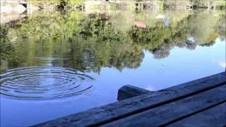 Бахчисарай водохранилище эгиз-оба рыбалка