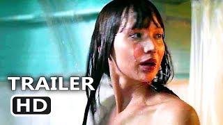 RED SPАRROW Official Trailer # 2 (2018) Jennifer Lawrence Movie HD | Kholo.pk