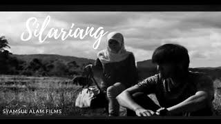 Film Makassar:  SILARIANG | kawin Lari |