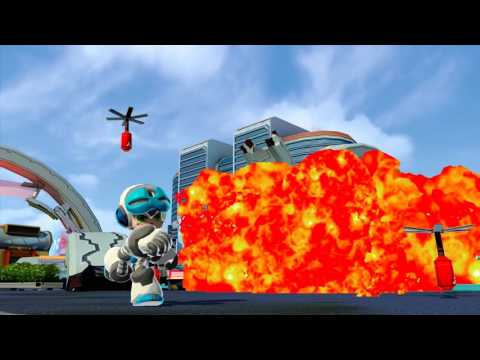 Mighty No. 9's Marketing Is Embarrassing To Everyone