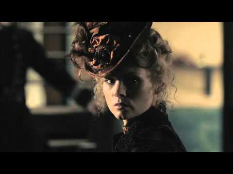 Ripper Street Season 1 (Promo 4)