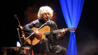 Concerto di Bassano - Profumo d'Arancio
