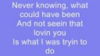 Cascada What Hurts the Most w/ Lyrics