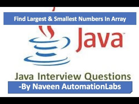 mp4 Java Store Number Larger Than Long, download Java Store Number Larger Than Long video klip Java Store Number Larger Than Long