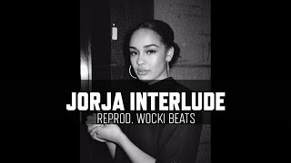 Drake - Jorja Interlude (Instrumental) (Reprod. Wocki Beats) |  More Life