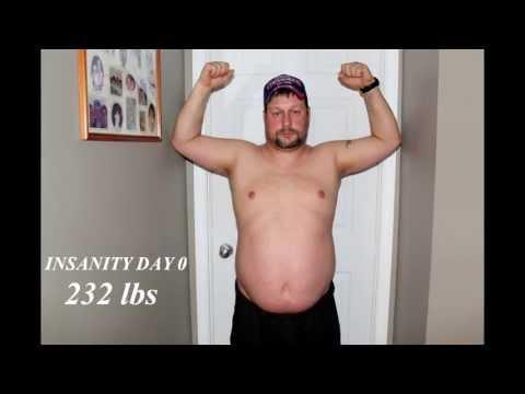 Hogyan lehet zsírégetni kiegészítők nélkül