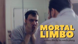 Mortal Limbo
