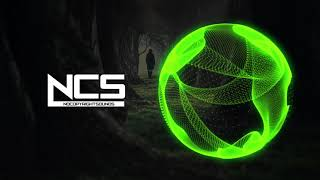 Spektrum & Sara Skinner - Keep You [NCS Release]