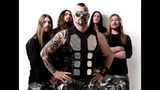 Sabaton Playlist - Ultimate Mix | First Edition