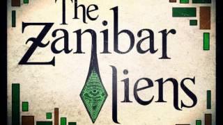 Zanibar Aliens - Soldier