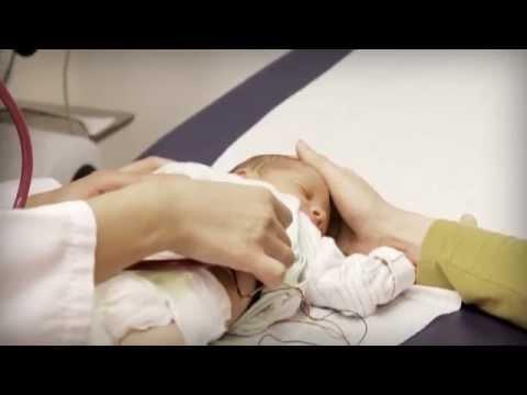 krankenhaus ehingen babygalerie