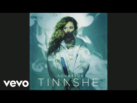 Tinashe - Watch Me Work (Audio)