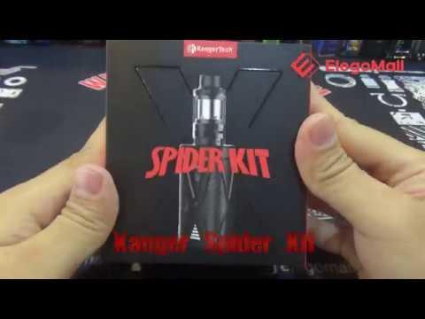 YouTube Video Thumbnail Ynq4cR8aV3I