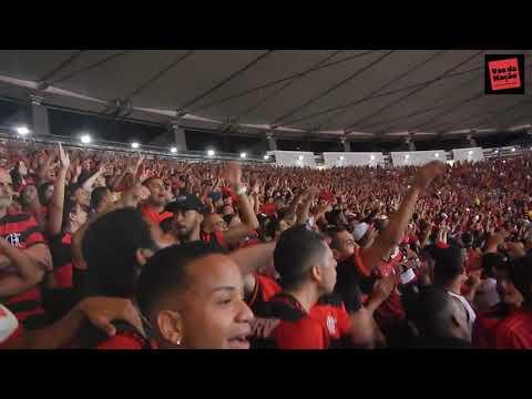Mengooo Dezembro de 81 Vamos Flamengo 2x0 Gremio