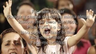 Jonah33 - Shine (Tradução)