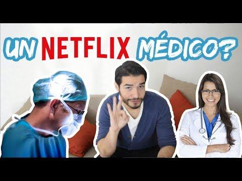 ¿CÓMO SACAR LAS MEJORES CALIFICACIONES | NOTAS EN MEDICINA?| MI SECRETO | DOCTOR VIC