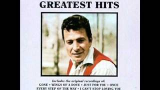 Ferlin Husky - Once /  Every Step of the Way