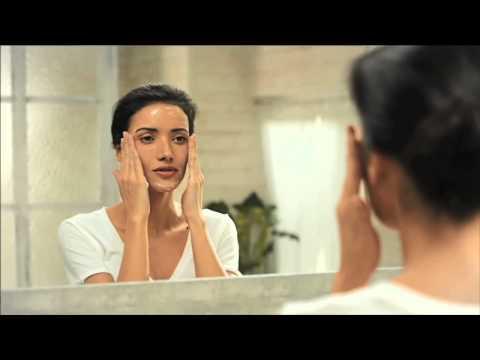 Dermology proti stárnutí křemelina