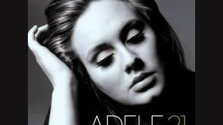 ADELE - Lovesong