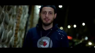 PAJO - მუსიკა  (Video Clip)