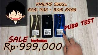 Xiaomi Redmi 5 32GB - 16GB Octa 8 Core OS 7 Snapdragon 4 G LTE Dual 2 SIM 3 3 6 0 mAh
