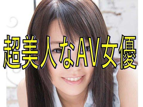 ゲスの極み映像 37人目 | おなえろ 無料エッチ動画.
