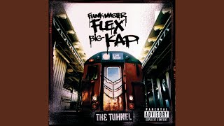 K.I.M. (Funkmaster Flex & Big Kap Feat. Lil' Kim)