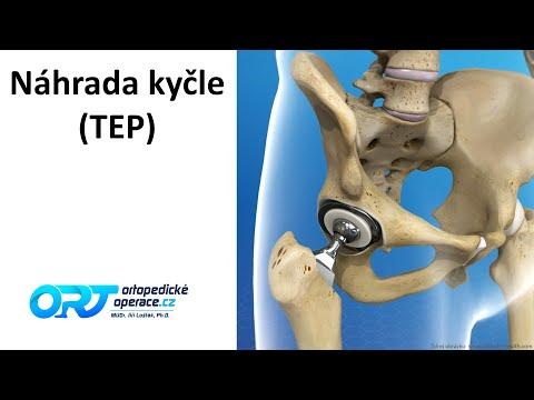Articulațiile cotului doare din interior
