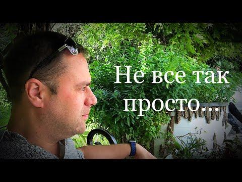 Что можно купить в Сочи, если вы не Гражданин РФ